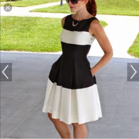 Image result for photos of  dress straped""